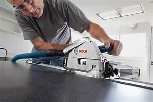 Bosch Professional Handkreissäge : bosch professional handkreiss ge gkt 55 gce l boxx f hrungsschiene fsn 1600 ~ Eleganceandgraceweddings.com Haus und Dekorationen