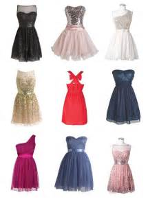 2012 holiday party dresses winter formal dresses new year s dresses