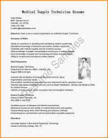 sle resume letter in the philippines resume cover