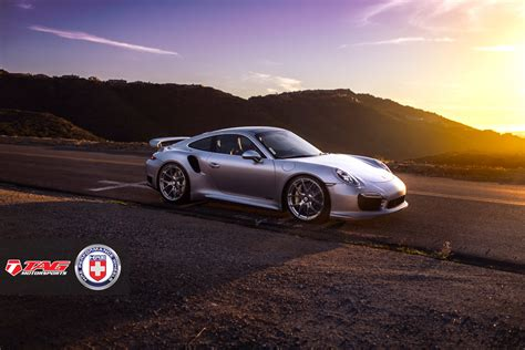 stanced porsche 911 widebody how to do a stanced porsche 911 turbo s autoevolution