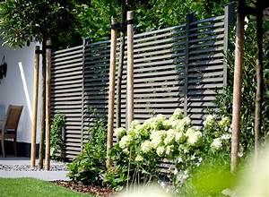 Www Gartentor De : edelstahl pforte mit holzf llung t r zaun gartentor ~ Sanjose-hotels-ca.com Haus und Dekorationen