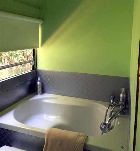 chambre d hotel avec a lyon unique chambre hotel avec privatif artlitude