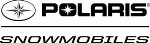 Polaris Acquires Brammo Electric Motorcycle Business