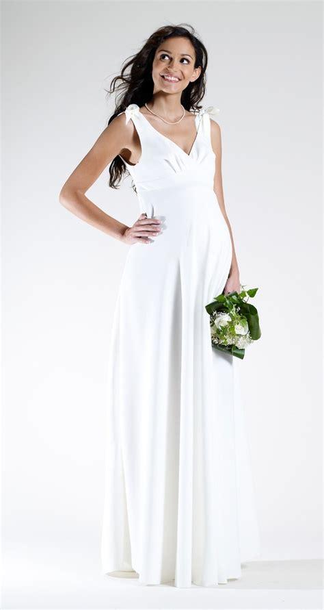 robe de mariage civil pour femme enceinte robe de mariage civil pour femme enceinte