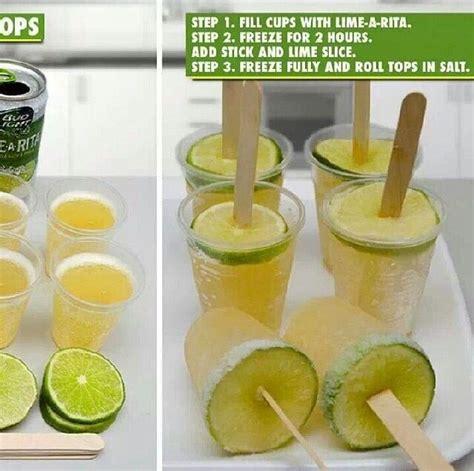 liquor popsicles alcohol popsicles recipes related keywords alcohol popsicles recipes long tail keywords