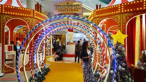 circus christmas decorations www indiepedia org