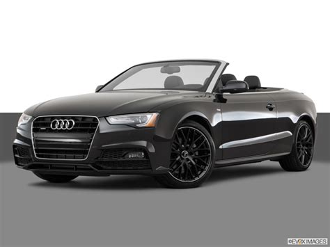 audi  sports convertible lease deals  monthly