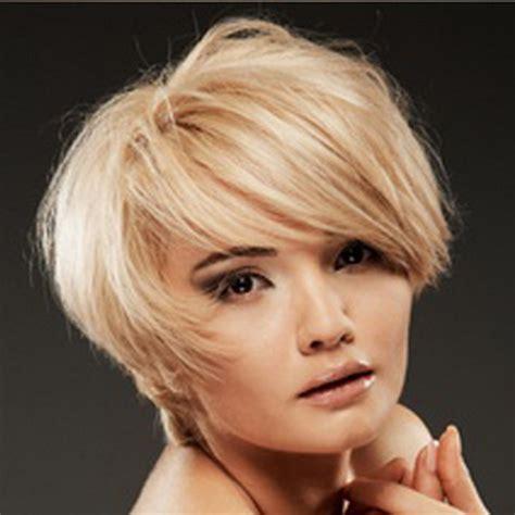 best haircuts thinning hair best haircuts for thin hair