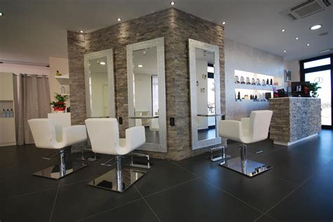resultado de imagen  beauty salons  milan disenos