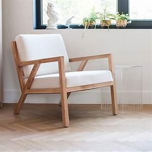 Gus Modern Chairs