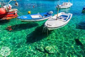 Best Croatian Islands