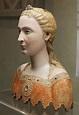 Caterina Visconti, die Herzogin von Mailand – kleio.org