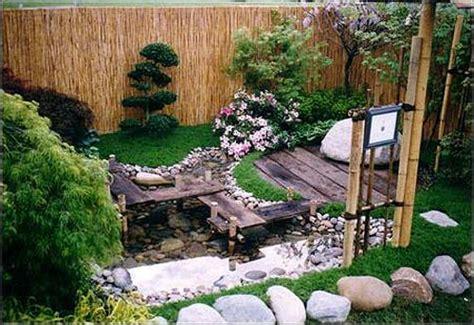 garden exles photos nj landscapes limited landscape gardening garden design and garden construction services in