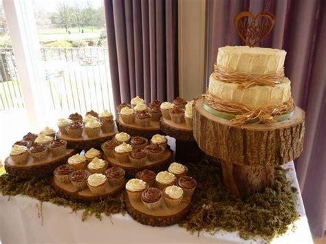 Wedding Cakes Jans Cakes Online