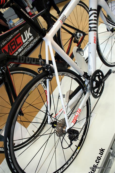 pro sl 2000 2013 cycle show piste highlights and favourites girodilento