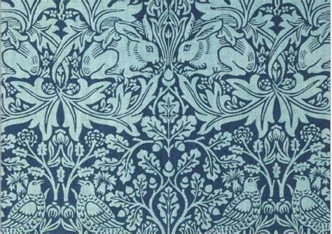 1000 images about william morris motifs on pinterest