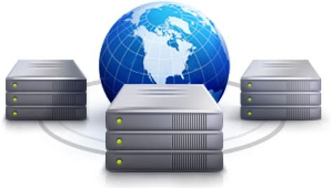 Instead, it simply depends upon what's the best choice for your website. More-Host.com - Compare Linux Dedicated Servers