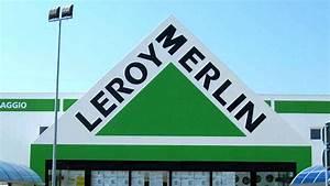 Le Roy Merlin Besançon : leroy merlin all 39 ex foro boario di padova in corso australia ~ Dailycaller-alerts.com Idées de Décoration