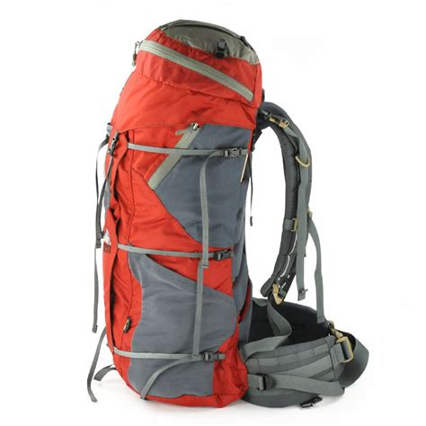 vic2rak rakuten global market 70 granite gear グラナイトギア