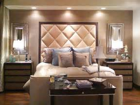 accessories bed headboards designs bed headboards headboard ideas ashely furniture and