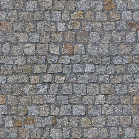 FloorsMedieval0030   Free Background Texture   brick