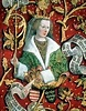 Sophia of Hungary (1050-1095) - Find A Grave Memorial