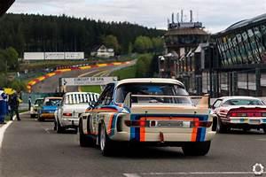 Aramis Auto Le Mans : spa classic 2017 digne de le mans classic news d 39 anciennes ~ Gottalentnigeria.com Avis de Voitures