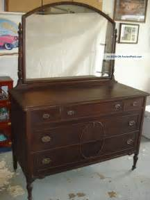 old dresser with mirror vanity pictures to pin on