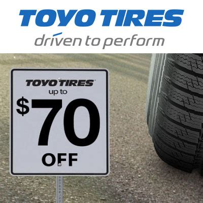toyo tires rebate form toyo tire canada rebate 1010tires discount online