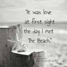 coastal inspired quotes images   thoughts