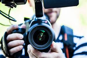 weddeo the wedding blog for creative diy brides weddeo With best video camera for weddings