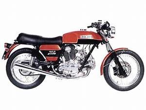 Ducati 750 Gt 750 Sport Part List Catalog Manual 1974