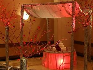 diy cheap wedding centerpieces for reception decorations With inexpensive wedding reception ideas