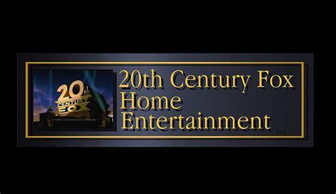 20th Century Fox Home Entertainment (2006) - Twentieth ...