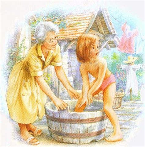 la cuisine de martine marcel marlier martine abuelos 7 la tercera edad y