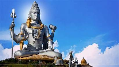 Shiva Lord Wallpapers God 1080p Resolution Shiv