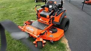 Bad Boy Mowers Bad Boy Outlaw Xp 60 Bad Boy Outlaw Stand