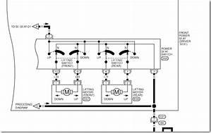 Infiniti G35 Wiring Diagram 3780 Julialik Es