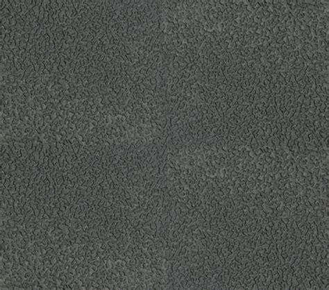 rubber floor texture texture kleen rite runner mats are rubber runner floor mats by american floor mats