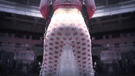 SHAKE DAT ASS GUUURL - YouTube