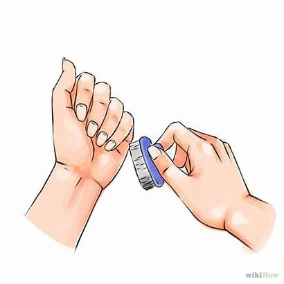 Nails Clipart Cutting Fingernails Station Clipartstation