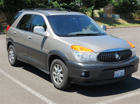 electronic toll collection 2012 scion iq regenerative braking how to fix cars 2002 buick rendezvous regenerative braking cars buick rendezvous 2002 auto
