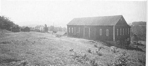 Allen Korns Family Farm Circa 1949, Somerset County, Pa