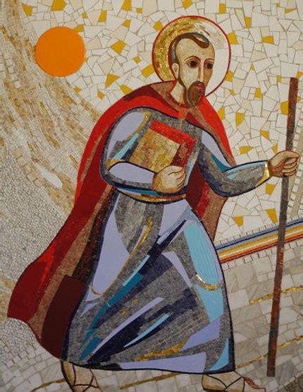S Paolo Vasto Festa San Paolo Evento Religioso
