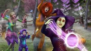 Update 39 - Halloween Update