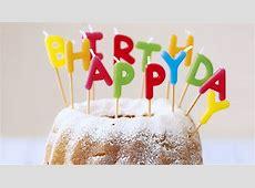 Geburtstag Küchengötter