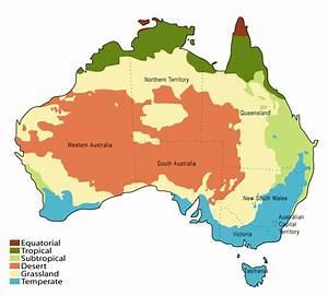 Australias Klima  U2013 Wikipedia