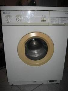 Bauknecht Waschmaschine Plötzlich Aus : waschmaschine bauknecht wa 590 in schifferstadt waschmaschinen kaufen und verkaufen ber ~ Frokenaadalensverden.com Haus und Dekorationen