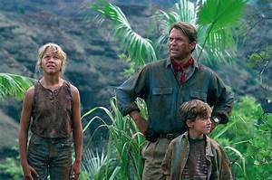 The 39 Jurassic Park 39 Theme Song From 1993 Hits No 1 On