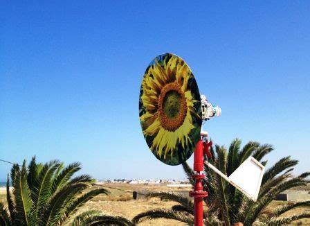 Самодельный ветрогенератор для дома своими руками